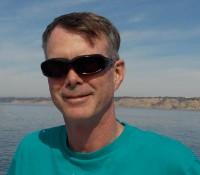 Author Glenn JPEG