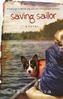 Saving Sailor a Novel by Renee Riva