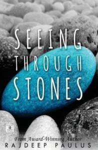 Seeing Through Stones JPEG
