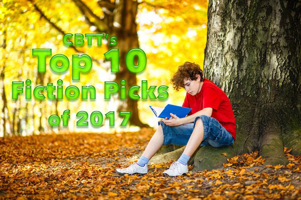Top-10-2017