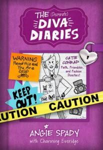 Catie Conrad book cover