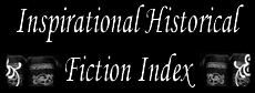 Inspriational Historical Fiction Index logo